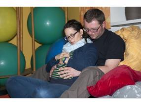 Child Birth Classes