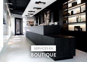 Studion Boutique