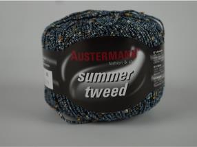 """Austermann """"summer tweed"""""""