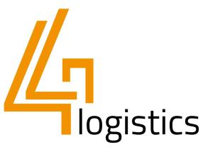 4Logistics - La Solution de Gestion de Distribution de Colis