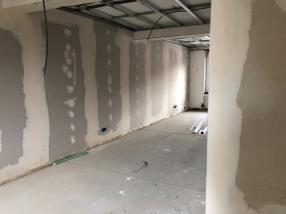 Constructions sèches