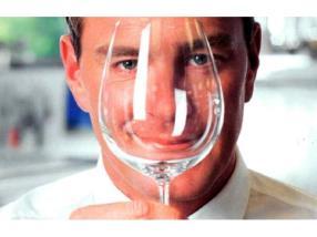 Chers Amis restaurateurs, n'essuyez plus vos verres!