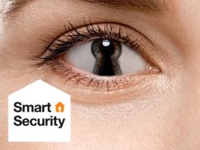Orange et G4S s'associent pour lancer Smart Security