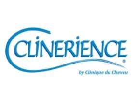 Clinerience, Expert en thérapie capillaire