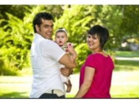 Centre de consultation et de médiation familiale