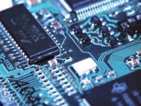 Conception et développement d'équipements électroniques