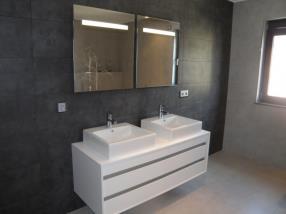 Meuble de salle de bains info meuble luxembourg editus for Kichechef luxembourg meuble