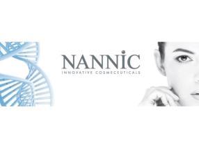 Soin visage Nannic Skin Care By Science séance de 1h
