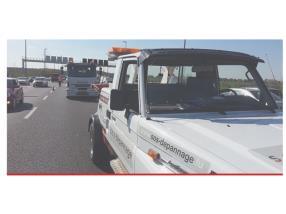 Rapatriement toutes distances et assistance passagers