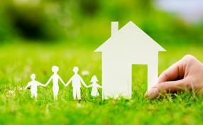 Ma maison & ma famille