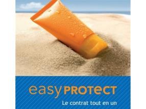 easyPROTECT