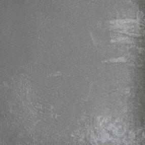 Exemple de peinture intérieure