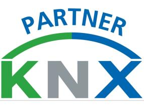 KNX Partner - Luxembourg