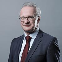 M Marc Lauer