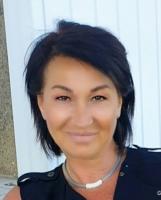 Mme Irina Jongmans
