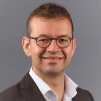 M Guido Messerich