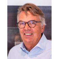 Dr Marc Wagener