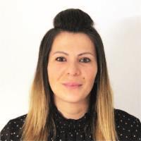 Mme Semira Karasin-Skenderovic