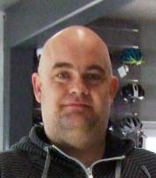 M Marc Obry
