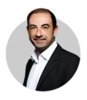 M Alain Melen
