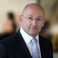 M Pieter Stalman
