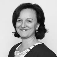 Mme Christel Bertin