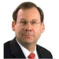 M Roger Hartmann