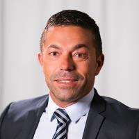 M Sergio Lemos