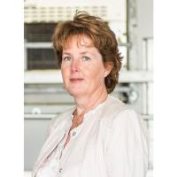 Mme Marianne Welter