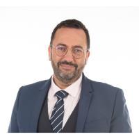 M Laurent Chapelle