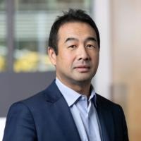 M Alain Lam