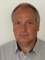 M Georges Merenz