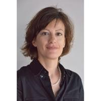 Mme Chiara Peroni