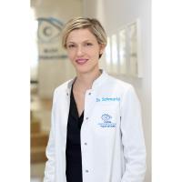 Mme Dr. Carla Schmartz