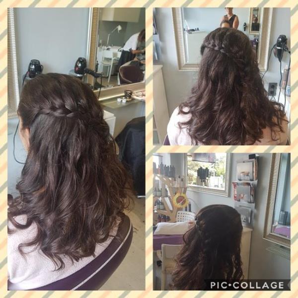 angel's coiffure - coiffeur luxembourg | editus