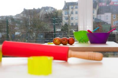 62d7956a3527ba Foyer de Jour Butzemillen - Ettelbruck - Activities for children ...