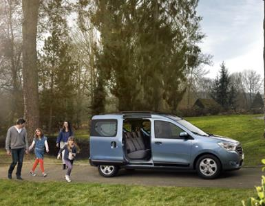garage thielen renault service automobile sa autobahn pannendienst editus. Black Bedroom Furniture Sets. Home Design Ideas