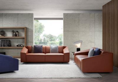 conforama agencement d 39 int rieur am nagement de locaux editus. Black Bedroom Furniture Sets. Home Design Ideas