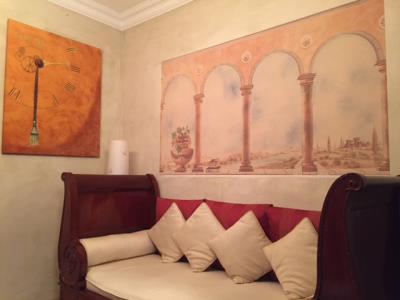 peinture kuhn s rl d coration d 39 int rieur entreprise de fa ade editus. Black Bedroom Furniture Sets. Home Design Ideas