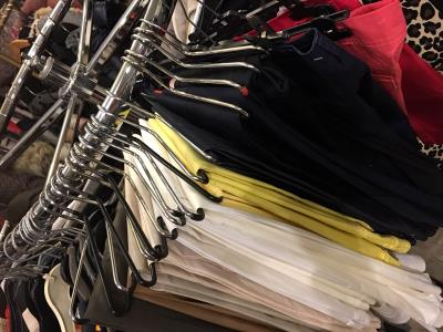 more photos a7f2f b836a Royal second hand - Verkauf Luxembourg | Editus