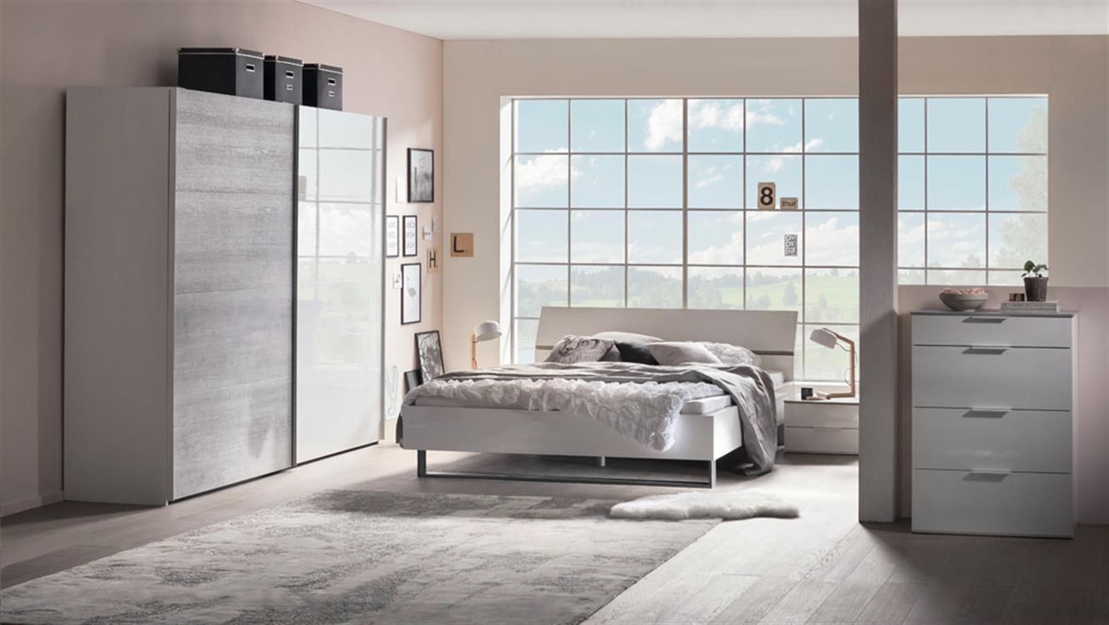 conforama r frig rateur lave vaisselle editus. Black Bedroom Furniture Sets. Home Design Ideas