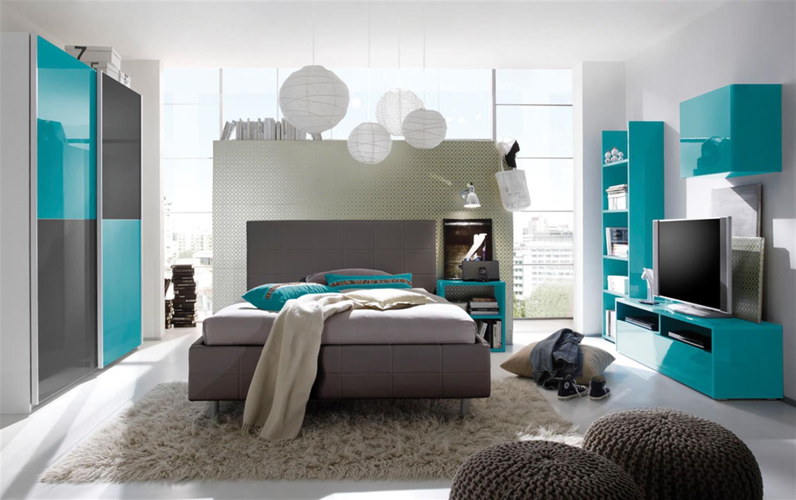 conforama micro ordinateur s che linge editus. Black Bedroom Furniture Sets. Home Design Ideas