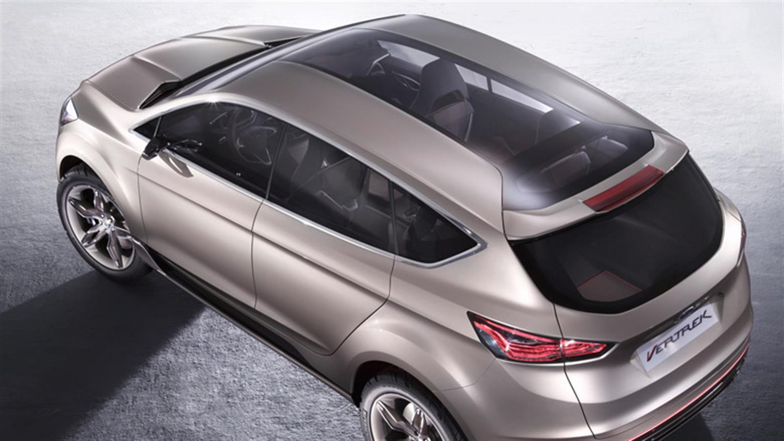 Garage schmit fils carrosserie d bosselage auto editus for Garage pare brise agree macif