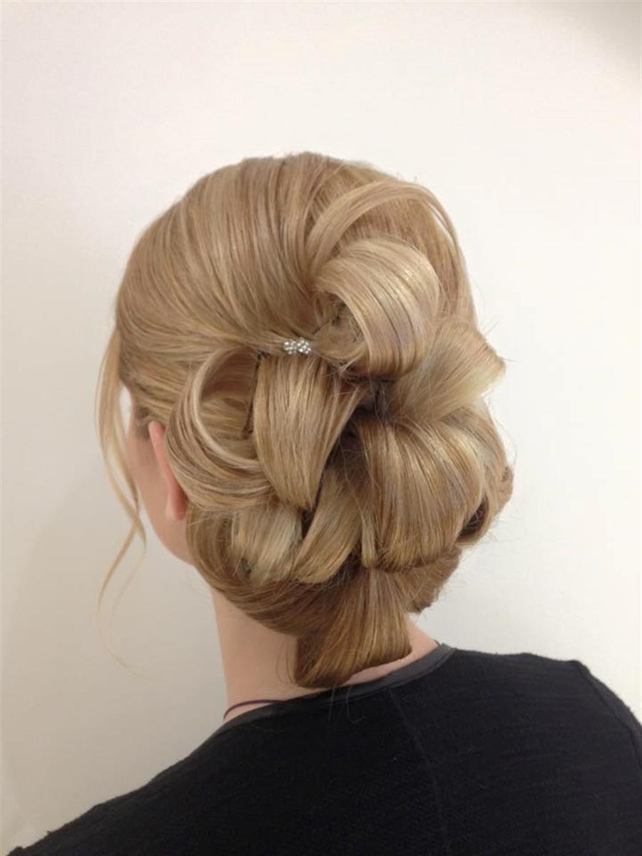 Salon De Coiffure Noir Sandrine Hair Care Hair Care Editus