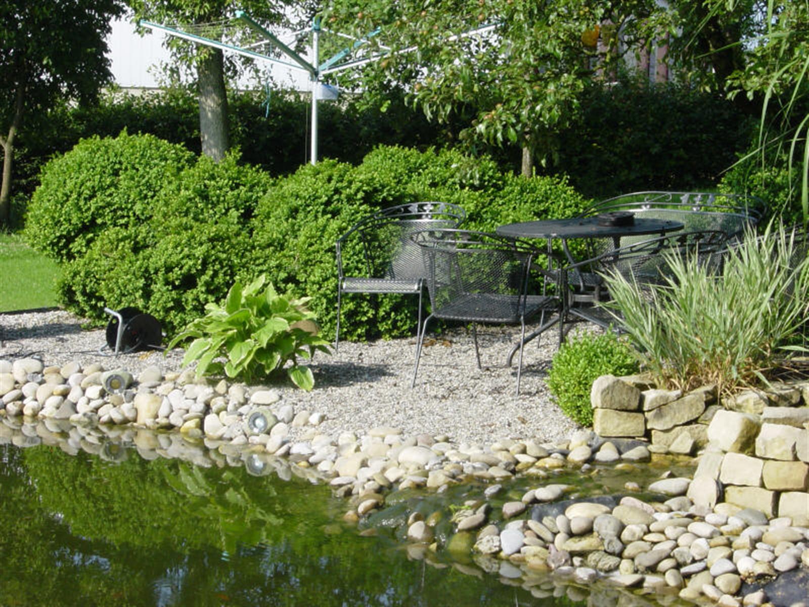 Jardins de luxembourg p pini re paysagiste editus for Jardin luxembourg horaires