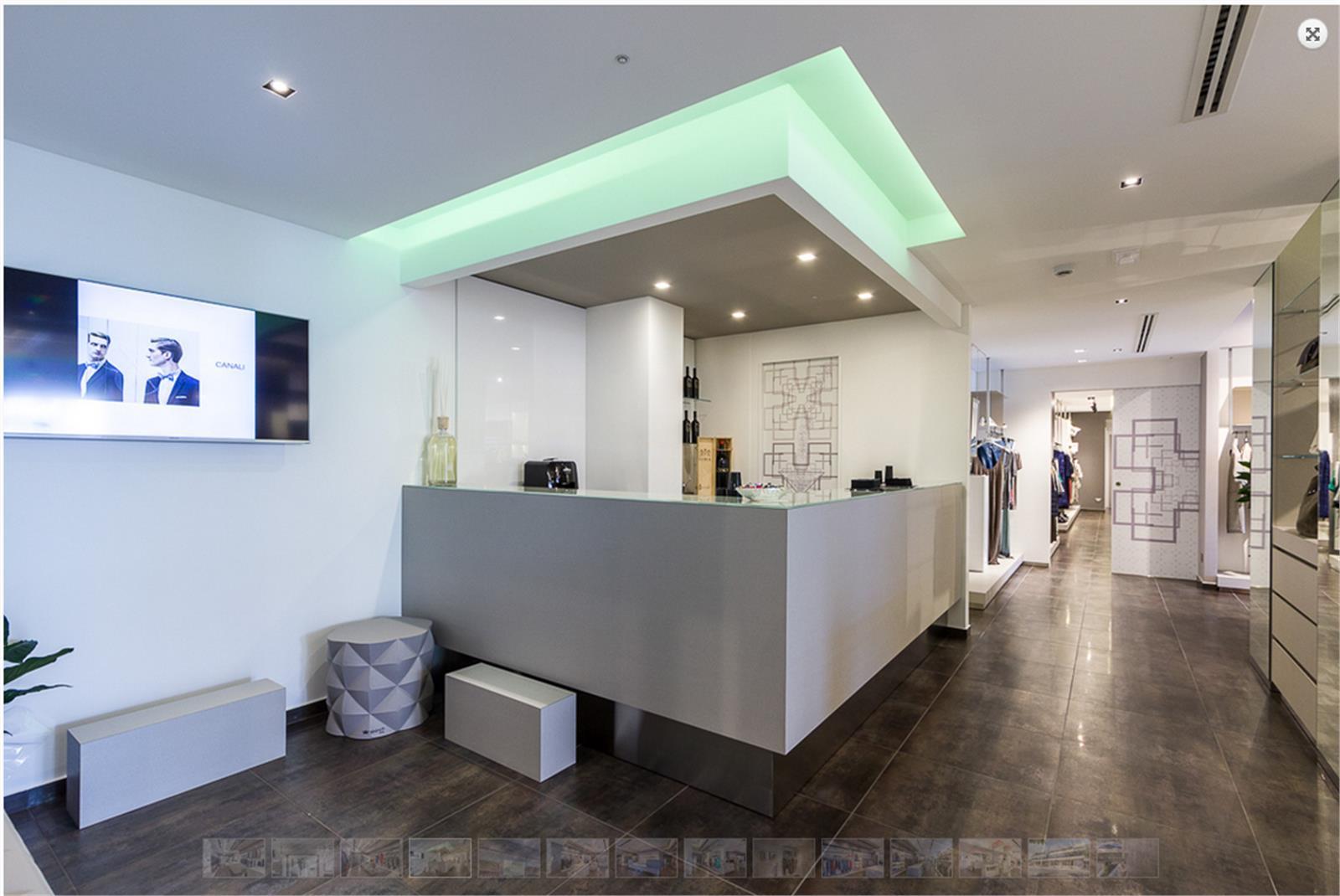Ud studio architecte d 39 int rieur design immobilier editus for Emploi design interieur