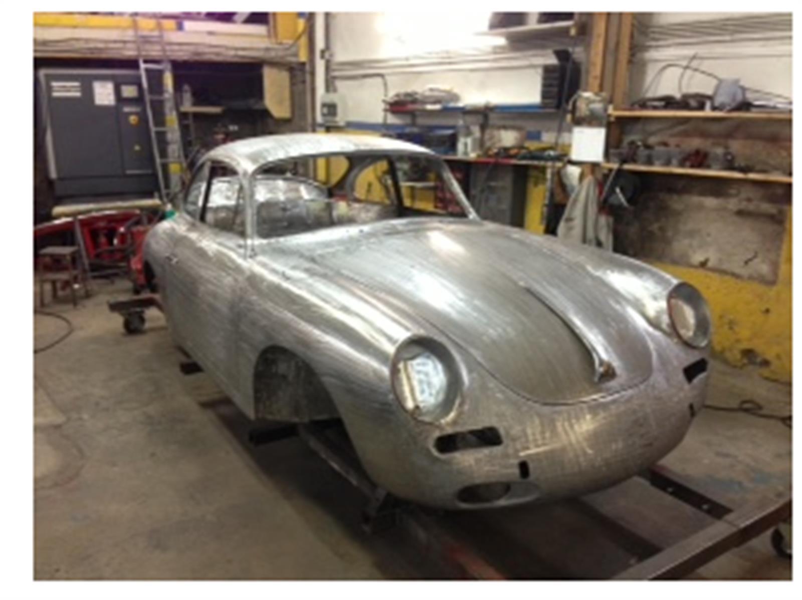 Garage marchione nicola restauration voiture anc tre entretien editus - Garage restauration voiture ...