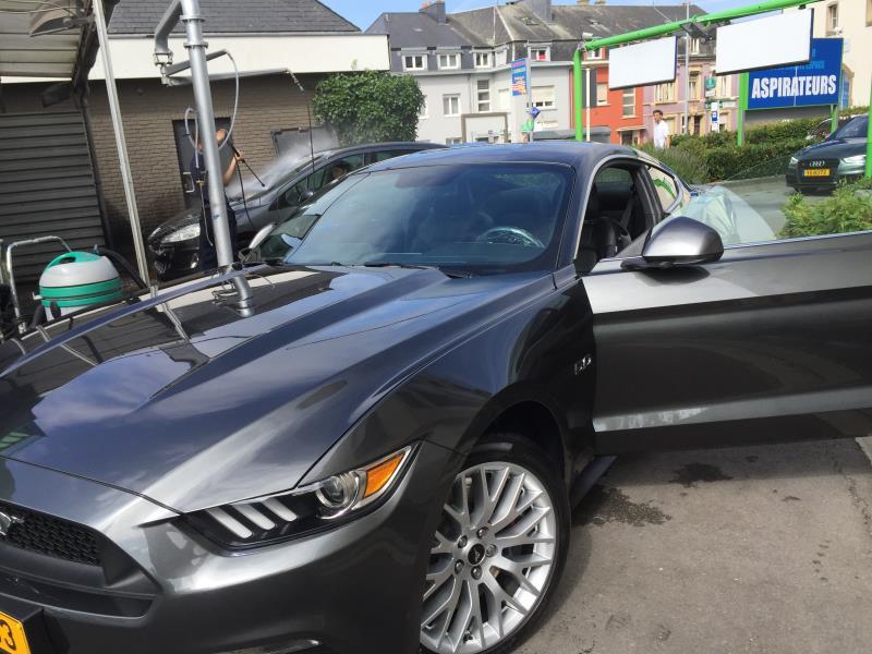 american car wash nettoyage automobile lavage de vitres editus
