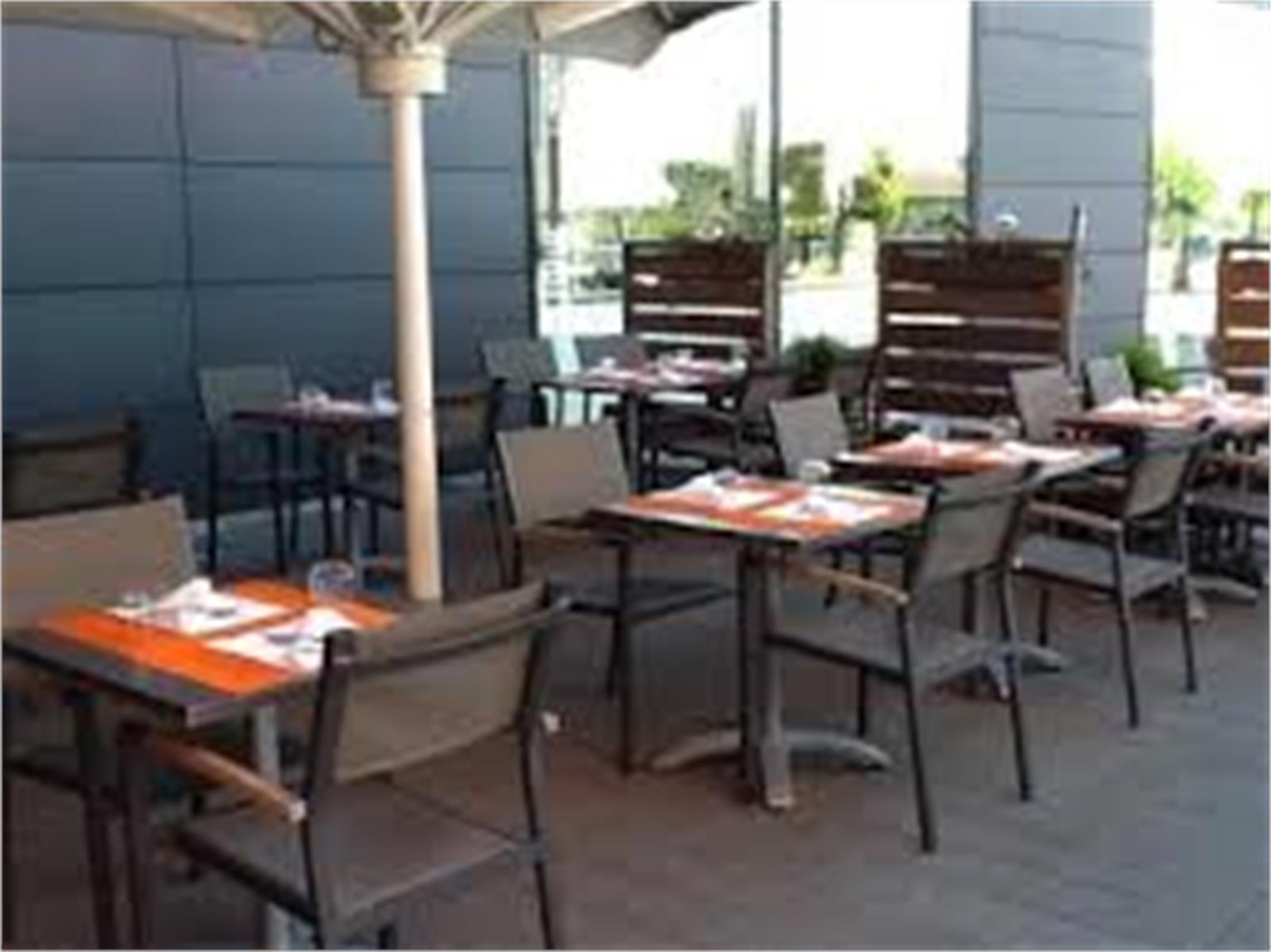 Restaurant piacere cuisine italienne cuisine for Cuisine italienne x