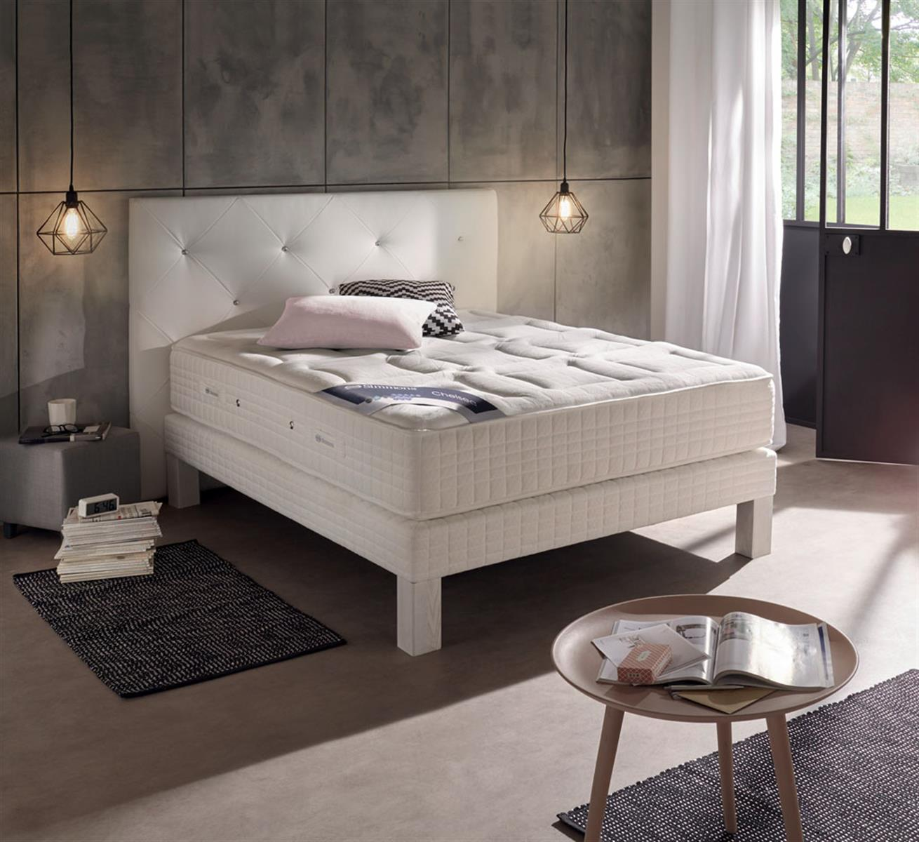 conforama m bel schlafzimmer editus. Black Bedroom Furniture Sets. Home Design Ideas